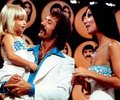 Sonny And Cher Comedy heure