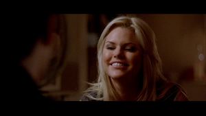 Sophie Monk in The Hills Run Red