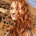 Sophie Turner icon
