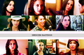 Spencer Hastings - pretty-little-liars-tv-show fan art