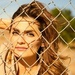 Stana Katic Icons - stana-katic icon