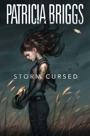 Storm Cursed Concept Art