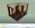 Styled Rooms