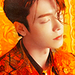 Super Junior  Donghae - kpop icon