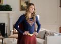 Supergirl: Season 4 Promo Image