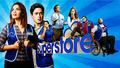 Superstore - Season 4 Poster/Wallpaper - superstore wallpaper