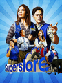 Superstore - Season 4 Poster - superstore photo