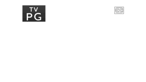 TV-PG   CC Rating