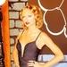 Taylor Swift - haleydewit icon