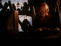 Television Terror - tales-from-the-crypt photo