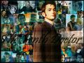 Tenth Doctor - the-tenth-doctor fan art
