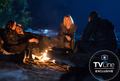 The 100 Season 6 First Look picture - the-100-tv-show photo