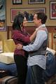 The Big Bang Theory Season 4 - sitcoms photo
