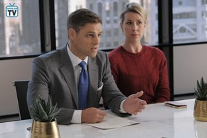 """The Bold Type """"Plan B"""" (2x08) promotional picture"""