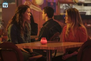 """The Bold Type """"Trippin'"""" (2x09) promotional picture"""