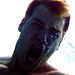 The Final Destination - horror-movies icon