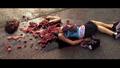 The Final Destination - horror-movies photo