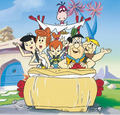 The Flintstones3