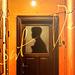 The Ghost Detective - korean-dramas icon