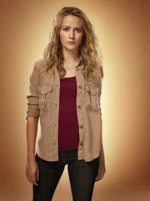 The Gifted Season 2 Official Picture - Caitlin Strucker
