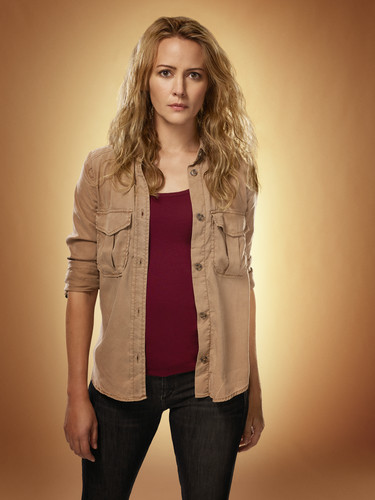 The Gifted (TV Series) wallpaper called The Gifted Season 2 Official Picture - Caitlin Strucker