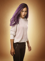 The Gifted Season 2 Official Picture - Clarice Fong / Blink