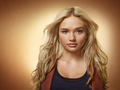 The Gifted Season 2 Official Picture - Lauren Strucker