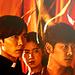 The Guest - korean-dramas icon