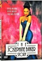 The Josephine Baker Story On DVD - cherl12345-tamara photo