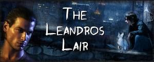 The Leandros Lair