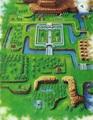 The Legend of Zelda: A Link to the Past - the-legend-of-zelda photo