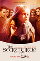 The Secret Circle - poster - the-secret-circle-tv-show photo