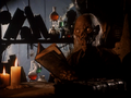 The Secret - tales-from-the-crypt photo