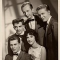 The Skyliners - classic-r-and-b-music photo