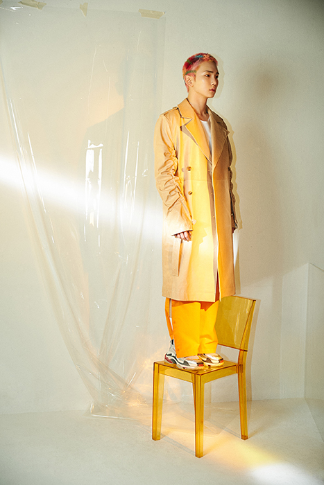 Shinee Images The Story Of Light Photoshoots Fond D Ecran And