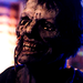 The Thing From the Grave - tales-from-the-crypt icon