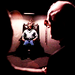 The Trap - tales-from-the-crypt icon