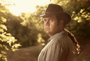 The Walking Dead - Season 9 Portrait - Eugene Porter