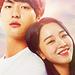 Thirty But Seventeen - korean-dramas icon