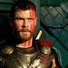 Thor: Ragnarök  - thor-ragnarok icon