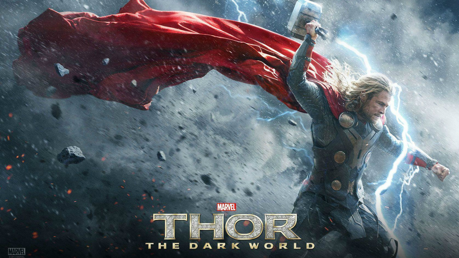 thor the dark world images thor the dark world hd wallpaper and
