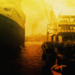 Titanic icons - titanic icon