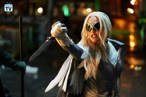 Titans - Episode 1.02 - Hawk and paloma - Promotional fotos