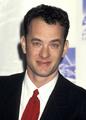 Tom Hanks - tom-hanks photo