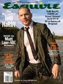Tom Hardy ~ Esquire Magazine Photoshoot - tom-hardy photo