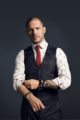 Tom Hardy ~ Esquire UK Magazine Photoshoot - tom-hardy photo