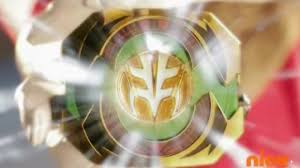 Tommy s Master Morpher