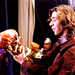 Top Billing - tales-from-the-crypt icon