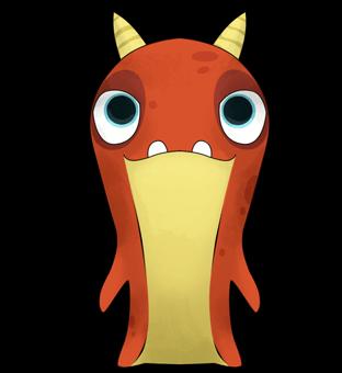 Tormato Slug