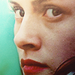 Twilight  - bella-swan icon